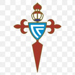 Celta - Celta De Vigo La Liga FC Barcelona Football Team PNG
