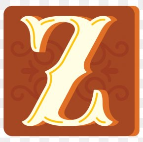 Typeface Adobe Font Folio Font Family Font PNG