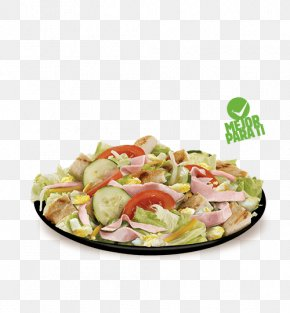 Burger King - Fattoush Fast Food Hamburger Recipe Burger King PNG