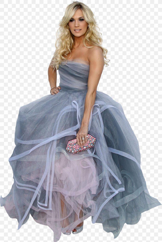 Carrie Underwood Desktop Wallpaper Deviantart Png 1024x1534px