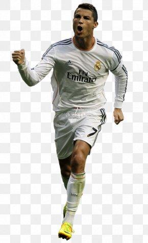 Cristiano Ronaldo - Cristiano Ronaldo 2018 World Cup Portugal National Football Team Real Madrid C.F. Football Player PNG