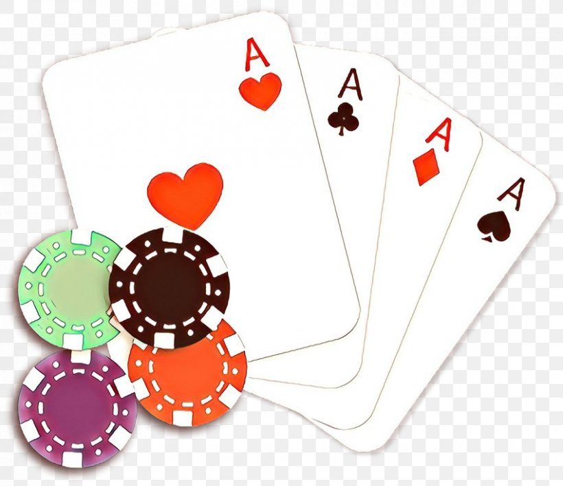 card games frequently download gambling
