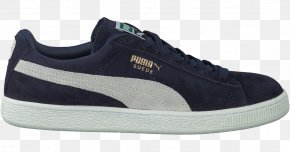 puma suede homme 42