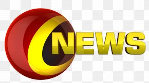 News - Television Channel Captain News Tamil Sun TV PNG