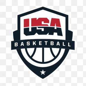 United States - United States Men's National Basketball Team United States Women's National Basketball Team USA Basketball FIBA Basketball World Cup PNG