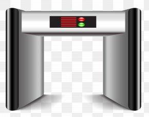 Vector Door - Door Elevator Icon PNG