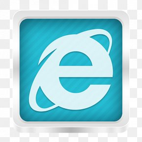 Internet Explorer - Internet Explorer 10 Web Browser Internet Explorer 11 File Explorer PNG