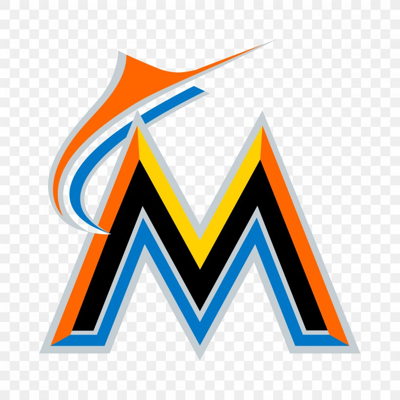 Miami Marlins Atlanta Braves Philadelphia Phillies MLB Chicago Cubs, PNG, 2000x2000px, Miami Marlins, Atlanta Braves, Baseball, Box Score, Brand Download Free