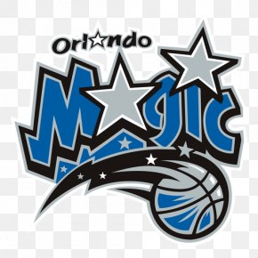 Orlando Magic Clipart - Orlando Magic NBA Miami Heat Los Angeles Lakers Toronto Raptors PNG