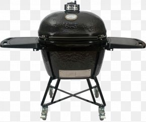 Barbecue - Barbecue Grilling Primo Kamado 773 Smoking PNG