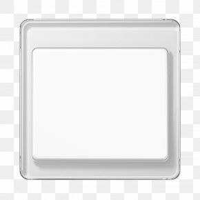 White Package Design - Mercedes-Benz SL-Class Sl 500 Material White PNG