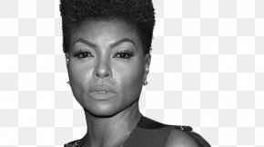 Critics Choice Awards On Tv - Taraji P. Henson Actor Empire Film Producer Television Producer PNG