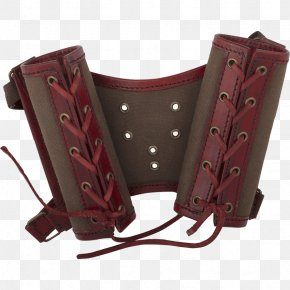 Weapon - Scabbard Weapon Sword Leather Gun Holsters PNG