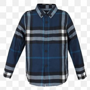 Burberry T-shirt Male Tong Gezi - T-shirt Sleeve Clothing PNG