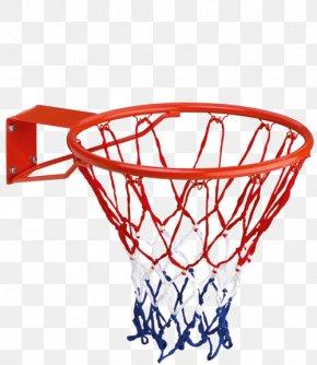 Basketball Board - Backboard Basketball Net Clip Art PNG