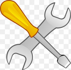 Tool Download - Hand Tool Clip Art PNG