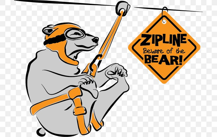 Human Behavior Cartoon Clip Art, PNG, 714x518px, Human Behavior, Area, Artwork, Behavior, Carnivora Download Free