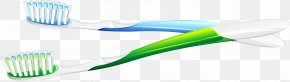 Toothbrush - Toothbrush Industrial Design PNG