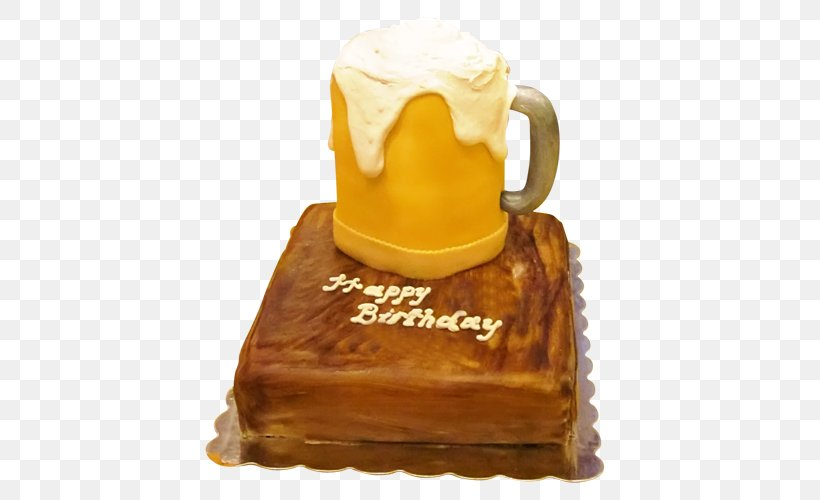 Awe Inspiring Torte Birthday Cake Beer Frosting Icing Png 500X500Px Torte Funny Birthday Cards Online Sheoxdamsfinfo