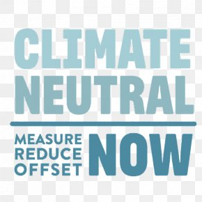 Greening Environment - United Nations Framework Convention On Climate Change Carbon Neutrality Certified Emission Reduction Carbon Offset PNG