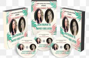 Happily Ever After - Intimate Relationship Dating Interpersonal Relationship Love Marriage PNG