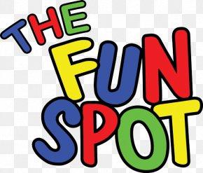 Fun - Lake George The Fun Spot Ferraro Entertainment Inc Fun Spot America Theme Parks Child PNG