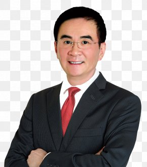 Vice President Of The Philippines - Forest Hill Real Estate Inc. Downtown Chief Executive Business Tbwa Kuala Lumpur Sdn Bhd Management PNG