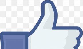 Social Media - Like Button Social Media Facebook YouTube Orkut PNG