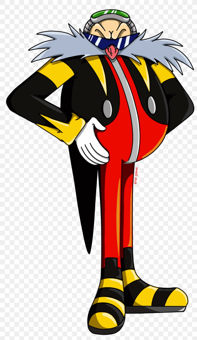 Doctor Eggman Nega Sonic The Hedgehog Wiki Sega Png 1024x1768px