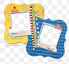 Love Frame - Picture Frames DeviantArt Photography Blog PNG