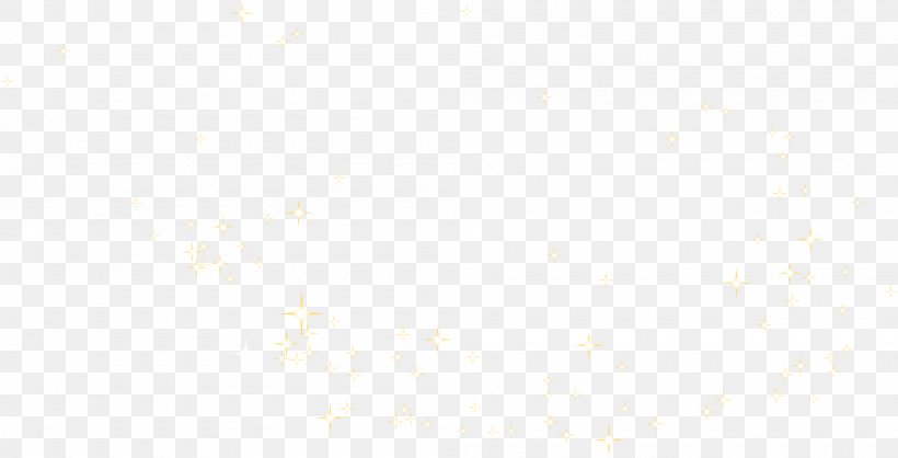 White Black Angle Pattern, PNG, 2000x1021px, White, Area, Black, Black And White, Point Download Free