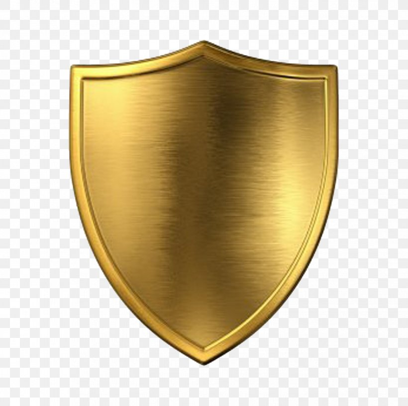Shield Clip Art, PNG, 1446x1442px, Shield, Brass, Istock, Metal, Product Design Download Free