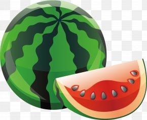 Watermelon - Watermelon Frutti Di Bosco Clip Art PNG