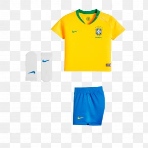 Football - 2018 World Cup Brazil National Football Team 2014 FIFA World Cup PNG