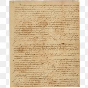 United States - Continental Association Boston Tea Party United States First Continental Congress Articles Of Confederation PNG
