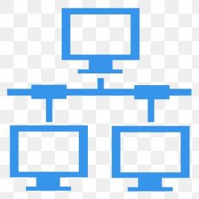 Ict Bulletin Cctv Brochure - Internet Computer Network Service Organization Customer PNG