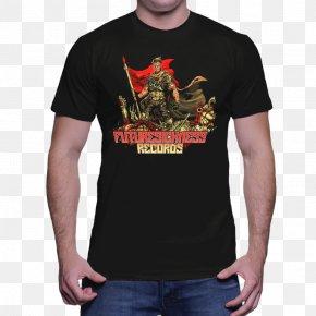 T-shirt - T-shirt Amazon.com Christmas Clothing PNG