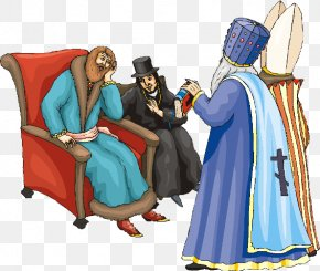 Middle Ages Costume Design Human Behavior Cartoon PNG