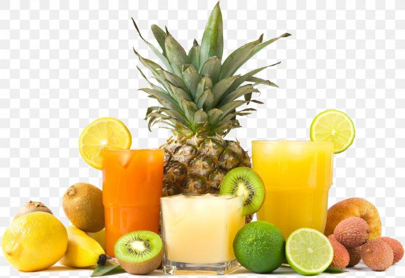 Orange Juice Smoothie Apple Juice, PNG, 1134x780px, Juice, Apple Juice, Citric Acid, Cocktail Garnish, Diet Food Download Free