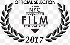 2017 International Uranium Film Festival - New York City 2017 Nyc Independent Film Festival Sheffield Doc/Fest Norwich Film Festival PNG