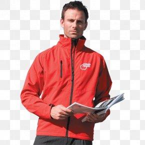 T-shirt - T-shirt Layered Clothing Softshell Shell Jacket PNG