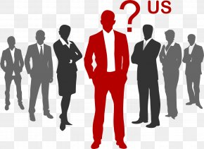 About Us - Web Development Business Consultant Service Company PNG