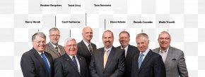 Board Of Directors - Management Board Of Directors Power Ltd Chairman PNG