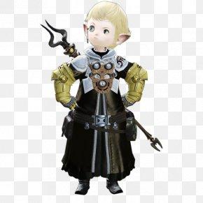 Childlike - Final Fantasy XIV: Stormblood Final Fantasy XII PlayStation 3 PlayStation 4 PNG