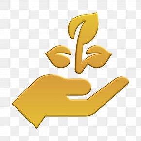 Symbol Logo - Miscellaneous Icon Seeding Icon Tree Icon PNG