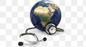 Global Health - Podcast Medicine Health Care United States PNG