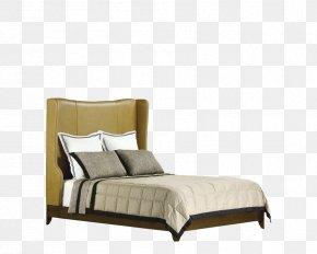 Bed Material Bed Psd - Table Bedroom Furniture Bedroom Furniture Interior Design Services PNG