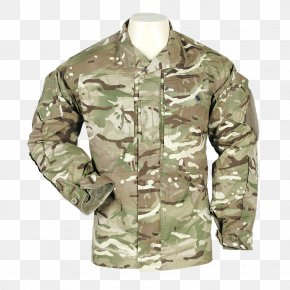 Catalog - Military Uniform Military Camouflage Military Surplus PNG