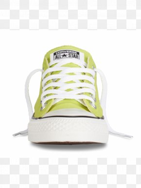 High-top - Sneakers Chuck Taylor All-Stars Converse Plimsoll Shoe Adidas Stan Smith PNG