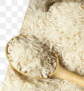 Rice - Thai Fried Rice Pad Thai White Rice PNG